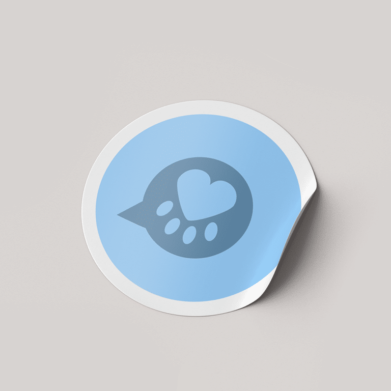 Design Agora - Aprenda Logotipos-2